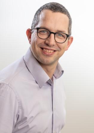 Arjen van Wijk