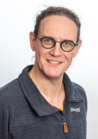 Christiaan Kwakkestein
