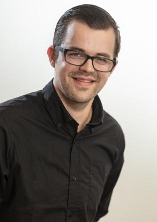 Sven Siekman