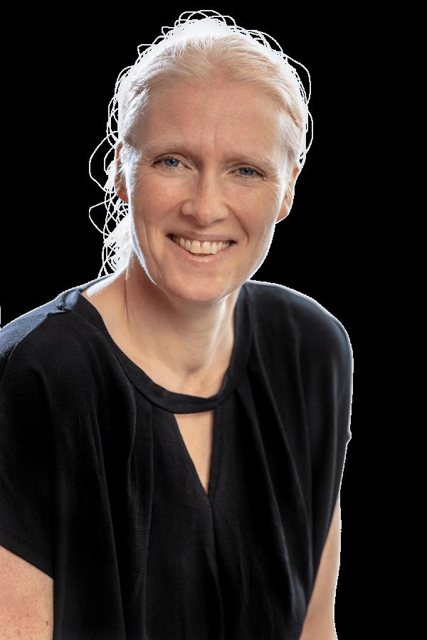 Karin Pluim